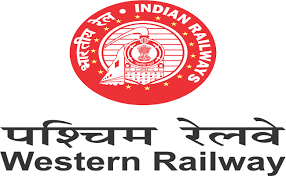 Western Railway recruitment 2020, Selection by Telephonic Interview
