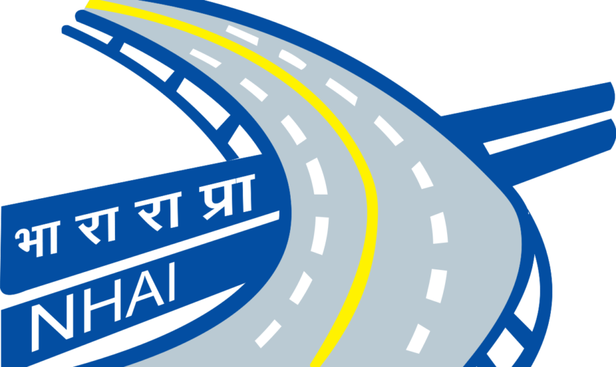 NHAI Recruitment 2020, Apply for Deputy Manager Posts