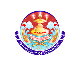 'Karmayogi Scheme' – Part-time jobs to students at Lucknow University; earn up to Rs. 15000,