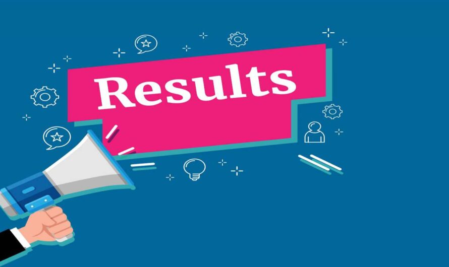 PNB SO EXAM RESULT 2020 OUT