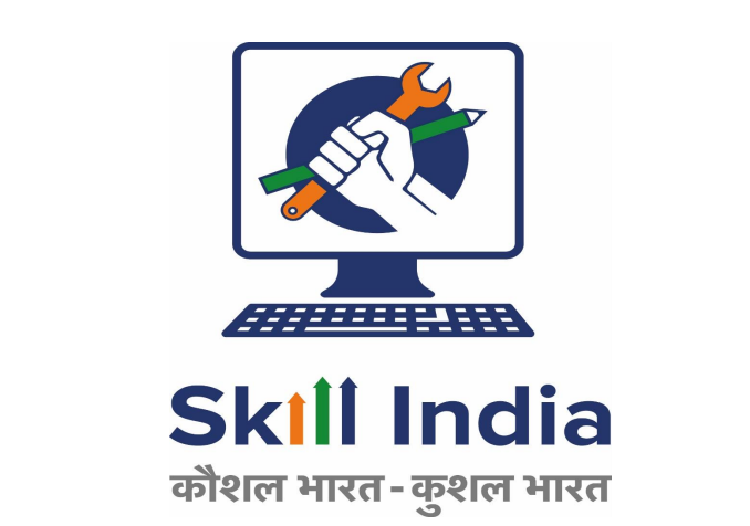 skill india courses
