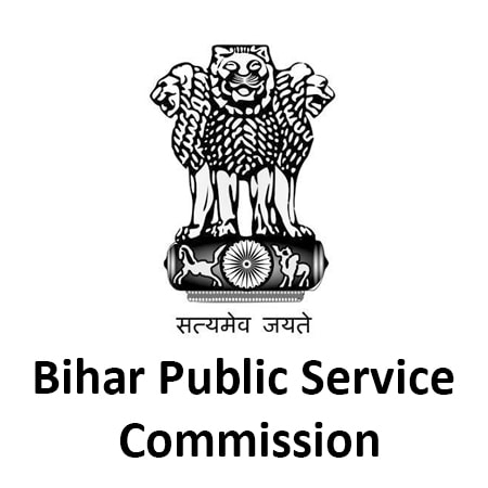 BPSC Mining Development Officer Recruitment 2020