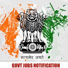 Sarkari Naukri Government Jobs 2020