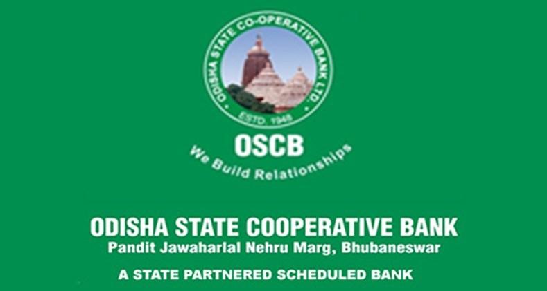 oscb recruitment 2019