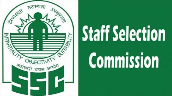SSC postponed the results of these exams due to COVID-19