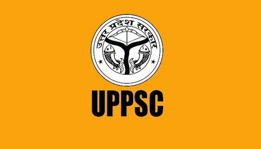 UP PCS Exam 2020, Notification, Eligibility Syllabus, Exam Date, Apply Online