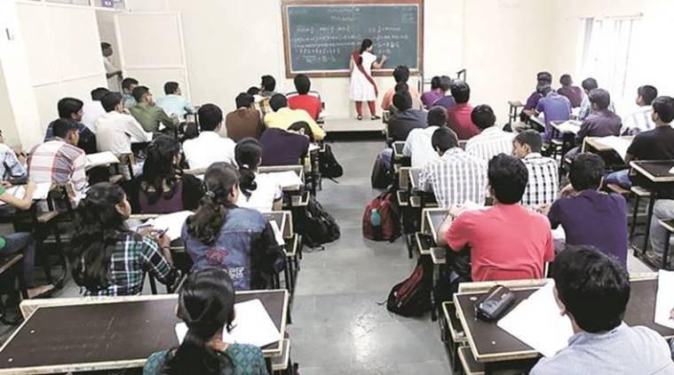 Government School Teacher Bumper Recruitment 2020