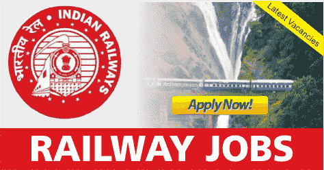 East Coast Railway Recruitment 2020: Recruitments in lockdown, there will be no examination