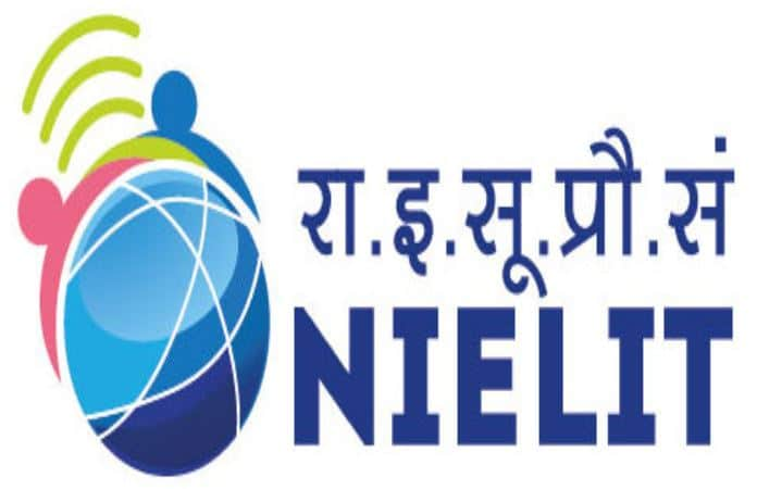 NIC Recruitment 2020, last date extended, apply now