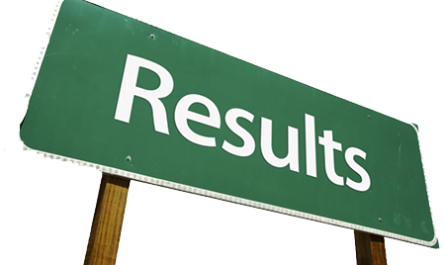 BSF Head Constable Result 2020