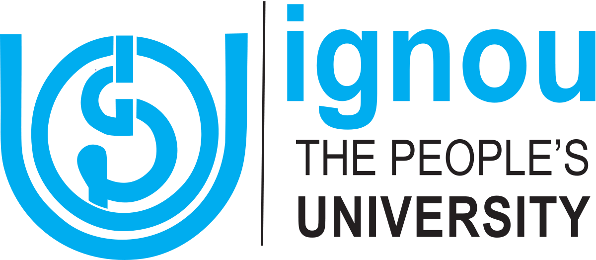 ignou vacancy 2020