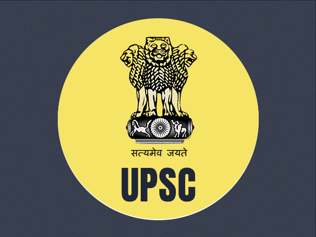 UPSC Recruitment 2020 at Ministry of Finance, Health and Family Welfare, Home Affairs