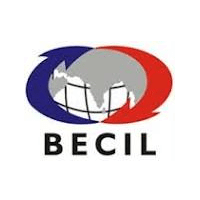 BECIL Vacancy 2021, Apply Before Last Date, SureSarkariJobs.com