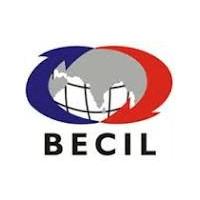 BECIL Vacancy 2021