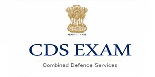 CDS I 2021 Exam Admit Card Download