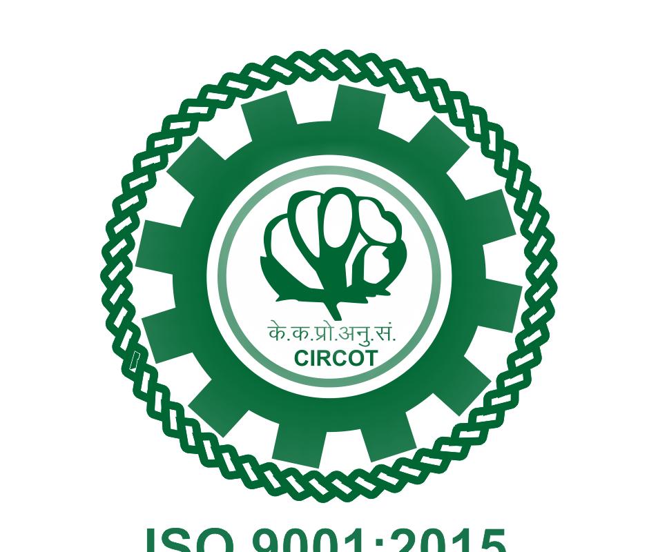 CIRCOT Recruitment 2021