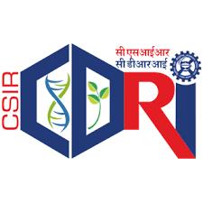 Scientist Recruitment in CSIR-CDRI