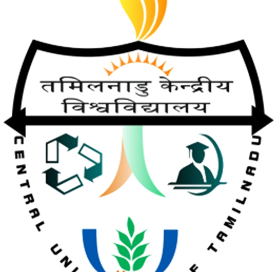 CUTN Recruitment 2021, Last Date 15 Jan'21