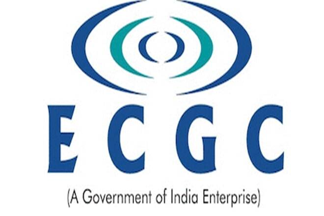 ECGC Ltd Recruitment 2021