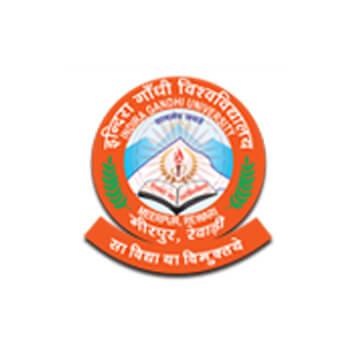 Faculty Position in Indira Gandhi University Meerpur Rewari Haryana