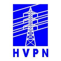 HVPN Recruitment