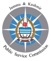 JKPSC Recruitment 2021, Apply from 3rd Week of January