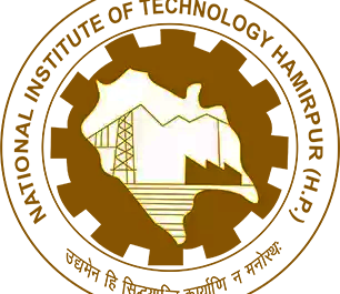JRF Vacancy at NIT Hamirpur