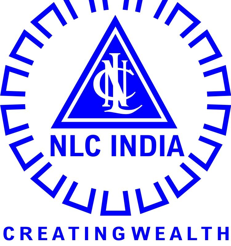 NLC India Recruitment 2021