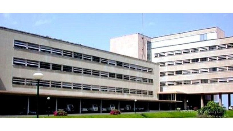 PDF at Tata Institute of Fundamental Research Mumba