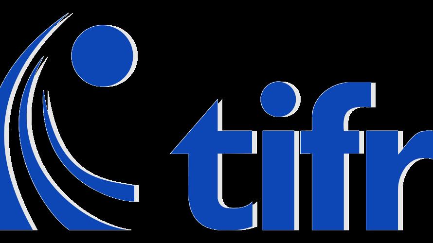 Post Doctoral Fellowships, PDF at Tata Institute of Fundamental Research Mumbai
