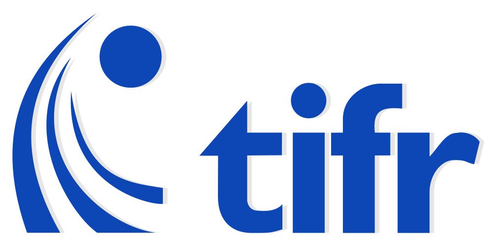 PDF at Tata Institute of Fundamental Research Mumbai