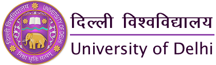 ILLL Fellows and ILLL Student Interns at University of Delhi, Last Date 15 Jan'21