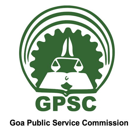 Goa PSC Recruitment 2021, Last Date 22 Jan