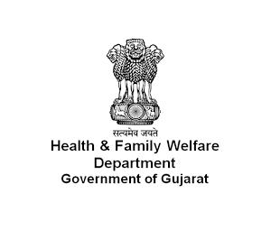 Gujarat Health Recruitment 2021