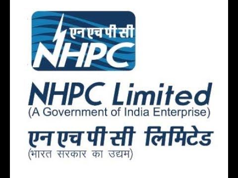 NHPC Recruitment 2021, Last Date 1 Feb