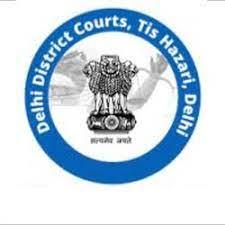 Delhi District Court Recruitment 2021, Apply Now