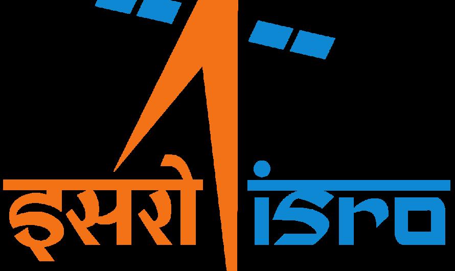 ISRO Recruitment 2021, Apply Now